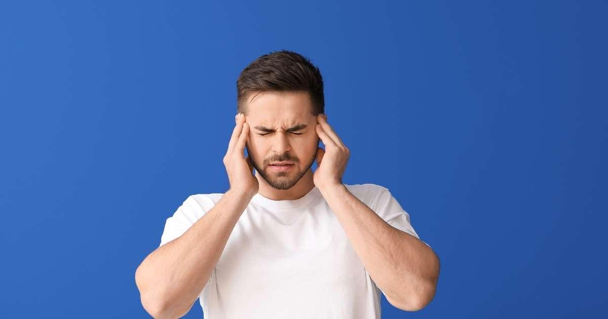 Acufene: come prevenirlo, cosa fare in caso di maggiore frequenza